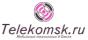 Telekomsk.ru