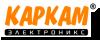 Сarcam.Москва