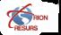 Орион Ресурс. Доставка Мск и Спб
