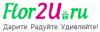 flor2u.ru