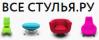 Vsestulya.ru