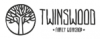 TwinsWood шедевры из дерева