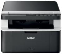 Фото Brother DCP-1512R