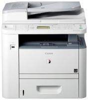 ���� Canon imageRUNNER 1133iF
