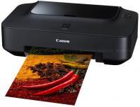 ���� Canon PIXMA iP2700