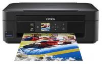 ���� Epson Expression Home XP-303