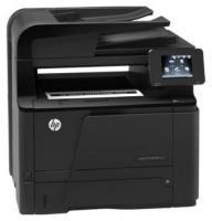 ���� HP LaserJet Pro 400 MFP M425dw
