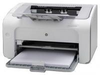 ���� HP LaserJet Pro P1102