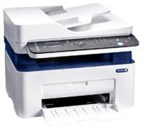���� Xerox WorkCentre 3025NI