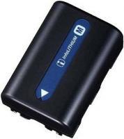 ���� Sony NP-FM50