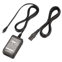���� Sony AC-L200