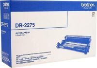 ���� Brother DR-2275