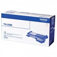 ���� Brother TN-2080
