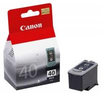 ���� Canon PG-40
