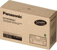 Фото Panasonic KX-FAT400A7