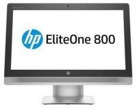 Фото HP EliteOne 800 G2 (T6C34AW)