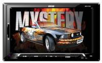 ���� Mystery MDD-7005