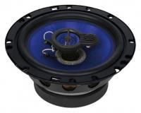 ���� Soundmax SM-CSE603