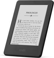 ���� Amazon Kindle 6