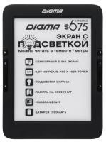���� Digma s675