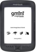 Фото Gmini MagicBook T6LHD Lite