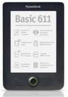 ���� PocketBook Pro 611
