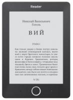 Фото Reader Book 1