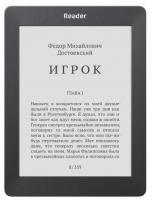 ���� Reader Book 2