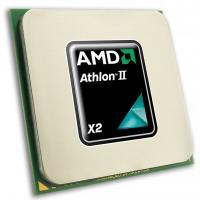 ���� AMD ATHLON II X3 460