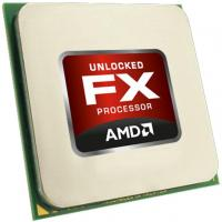 ���� AMD FX-8350