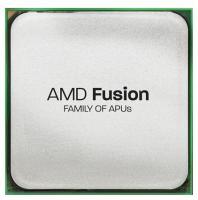 ���� AMD Llano A6-3500