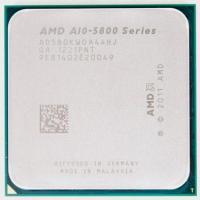 ���� AMD Trinity A10-5800K