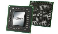Фото AMD Trinity A4-5300