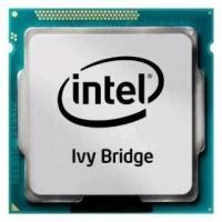 ���� Intel Pentium G2030