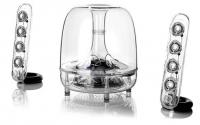 ���� Harman/Kardon SoundSticks Wireless