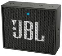 ���� JBL GO