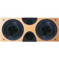 ���� Wharfedale Evo2 Center