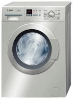 ���� Bosch WLG 2416 S