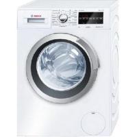 ���� Bosch WLT 24460