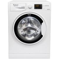 Фото Hotpoint-Ariston RST 601 W