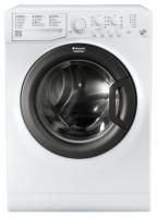 Фото Hotpoint-Ariston VMSL 501 B
