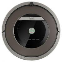 ���� iRobot Roomba 870