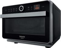 Фото Hotpoint-Ariston MWHA 33343 B