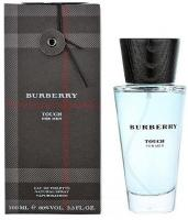 Фото Burberry Touch For Men EDT