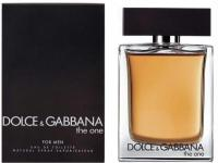���� Dolce & Gabbana The One For Men EDT
