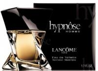 ���� Lancome Hypnose Homme EDT