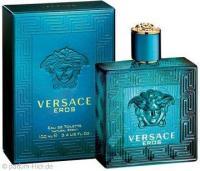 Фото Versace Eros EDT