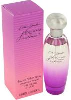 Фото Estee Lauder Pleasures Intense EDP