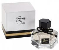 Фото Gucci Flora by Gucci EDT