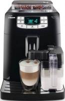 ���� Philips Saeco Intelia One Touch Cappuccino